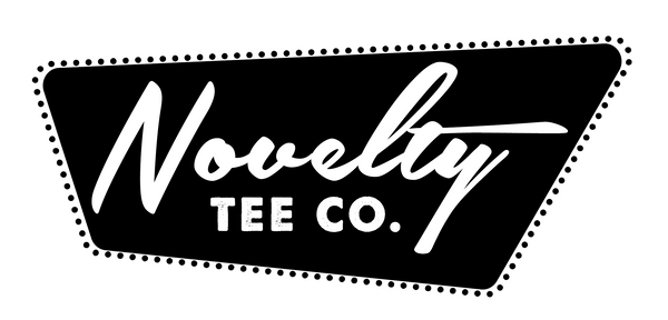 Novelty Tee Co