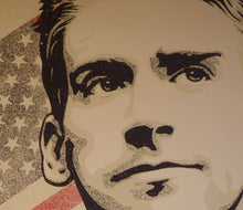 Load image into Gallery viewer, Shepard Fairey (OBEY) - signed and numbered limited print