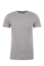 Men's Sueded Crew Tee