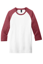 Very Important Tee 3/4-Sleeve Raglan