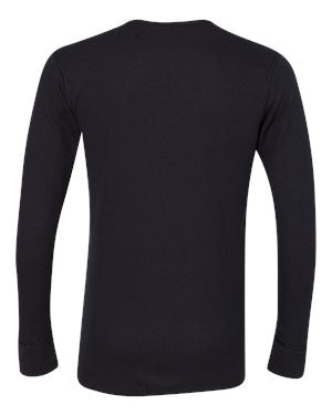 UNISEX Thermal Long Sleeve