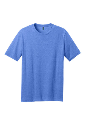 Perfect Blend Tee Mens