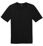 Perfect Weight Tee Mens