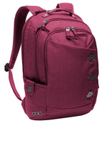 OGIO Ladies Melrose Pack - EMBELLISHING REQUIRED