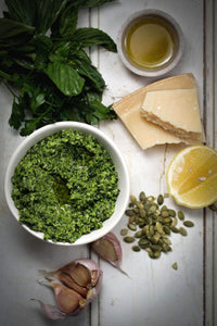 Superfood Pesto