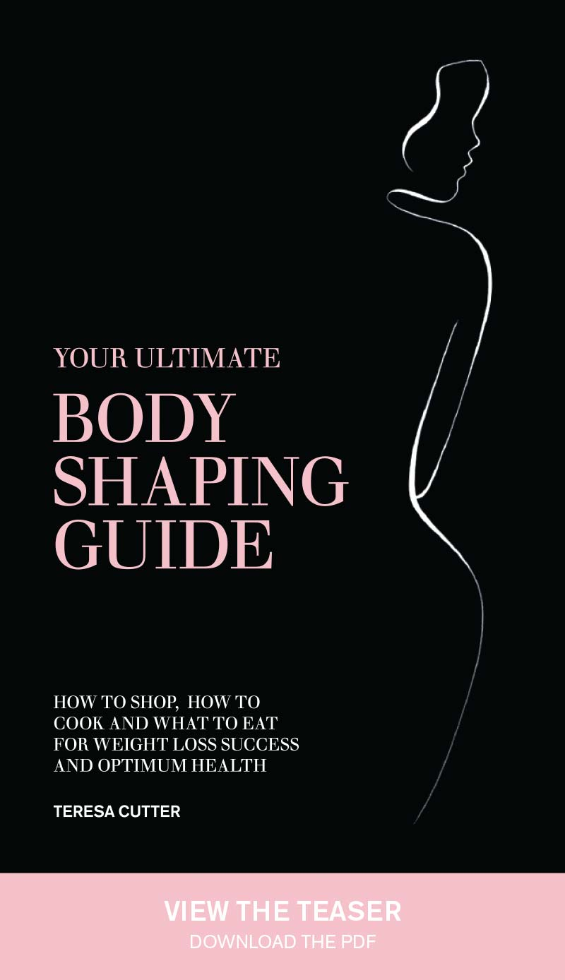 Body Shaping Guide