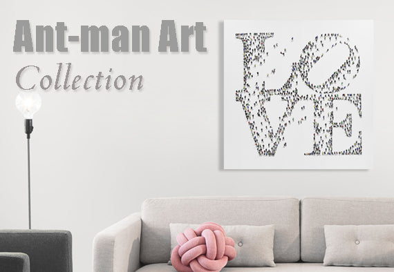 7WallArts-Affordable Art Online | Oil Painting| Canvas Print & more