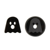 Ghostly 45 Adapters - Pack of 2 - International