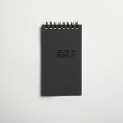 Action Runner - Custom