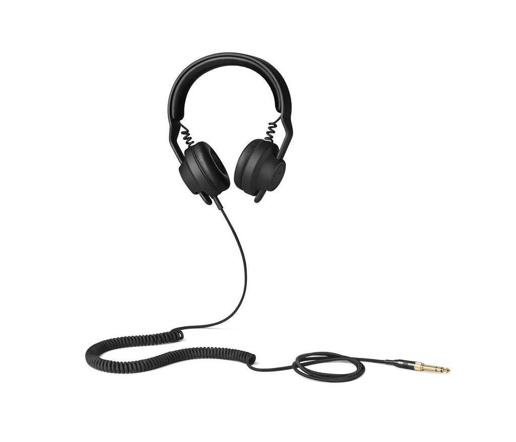 TMA-1 Headphones Ghostly Edition | Goods | The Ghostly Store