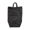 Ghostly Tote Pack - International