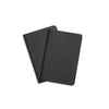 Dot Grid Cahier (2-Pack) - International