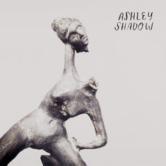 Ashley Shadow