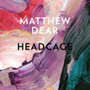 Headcage (Record Store Day)
