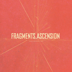 Fragments.Ascension