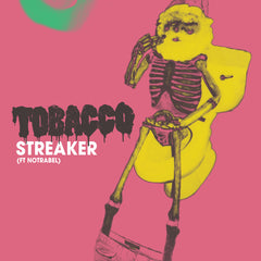 Streaker (ft Notrabel)