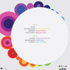Hohokum Soundtrack