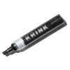 K-71 Permanent Ink Marker