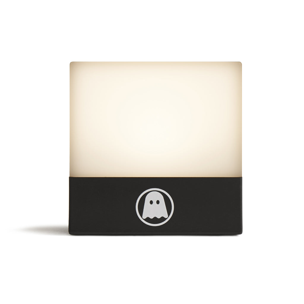 Ghostly CUBE Light