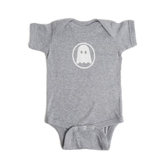 Ghostly Onesie