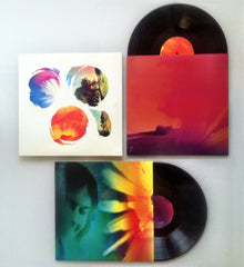 Past Is Prologue (Vinyl Edition)