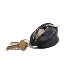 Puccini Key Case