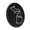 Eyes on Michigan Patch