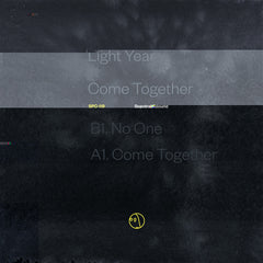 Come Together