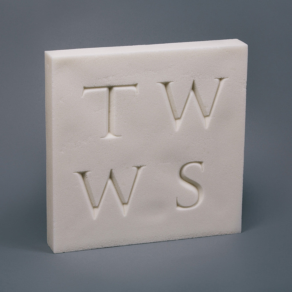 TWWS Deluxe Art Edition