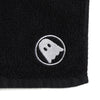 Ghostly Hand Towel