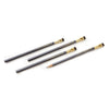 Blackwing 602 Pencils (12 Pack)