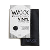 WAXX Wipes - International