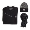 The Winter Bundle - Black