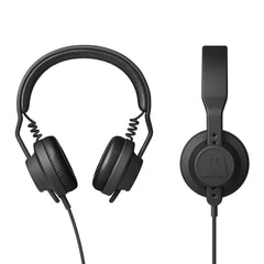 TMA-1 Headphones: Ghostly Edition