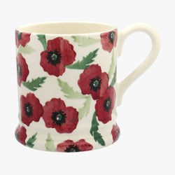British Legion 1/2 Pint Mug