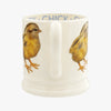 Animals Chick 1/2 Pint Mug