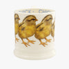 Seconds Animals Chick 1/2 Pint Mug