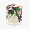 Elderberry 1/2 Pint Mug