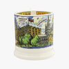 Seconds Jarrold 250 Years 1/2 pt Mug
