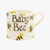 Personalised Bumblebee Small Mug