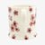 Personalised Cherry Blossom 1 Pint Mug