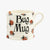 Personalised Ladybird Small Mug