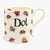 Personalised Ladybird 1/2 Pint Mug