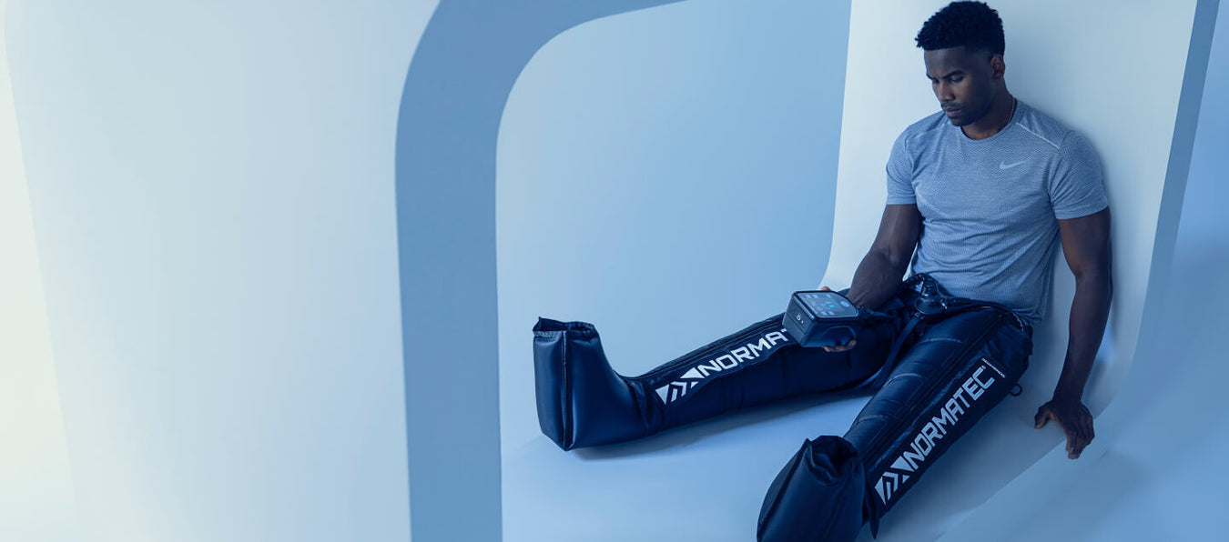 NormaTec Recovery Systems