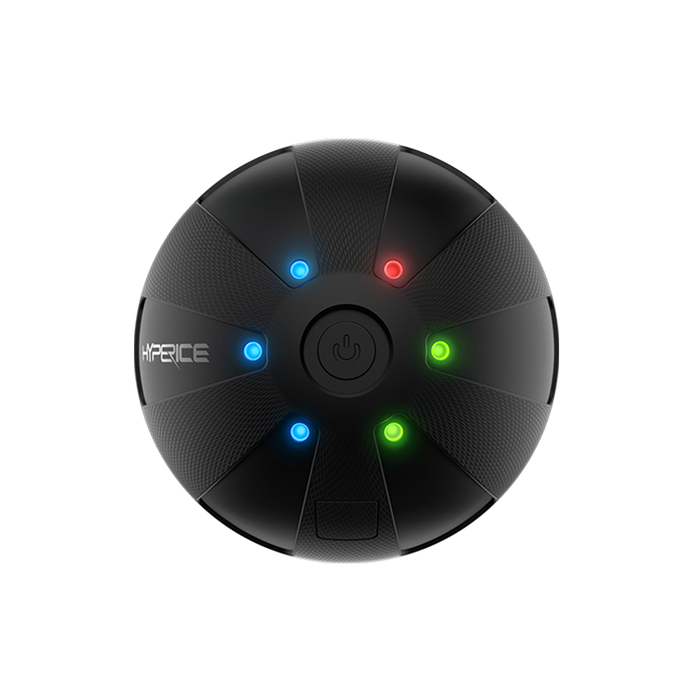 HyperIce ¬Hypersphere Mini Vibrating Massage Ball