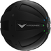 Hypersphere Vibrating Massage Ball By HyperIce