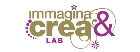 Immagina&crealab