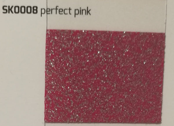 SPARKLE SK0008 PERFECT PINK