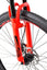 Ghost Revenge Doble/susp R29 21 Vel - Bicicletas Tutto Bike