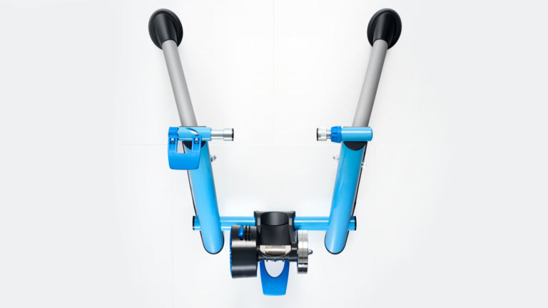 Entrenador Tacx Blue Twist - Bicicletas Tutto Bike